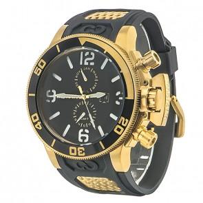 Relógio Invicta Pro 0759