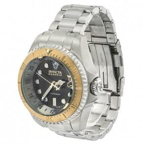 Relógio Invicta Reserve Pro Diver Hydromax 16960
