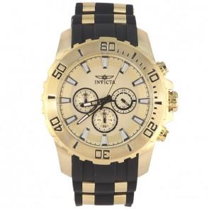 Relógio Invicta Pro Diver