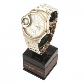 Relógio Victor Hugo 11096LSG/06M