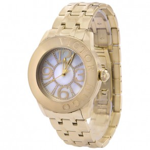 Relógio Victor Hugo VH10132LSG/28M