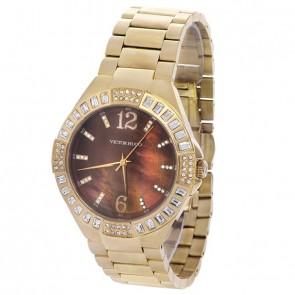 Relógio Victor Hugo VH10106LSG/40M