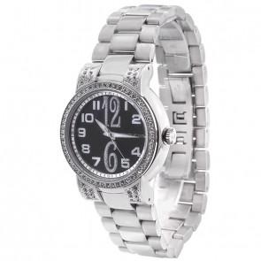 Relógio Victor Hugo VH10061LSS/30M