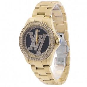 Relógio Victor Hugo VH10134LSG/02M