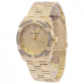 Relógio Victor Hugo VH10046JSG/06M