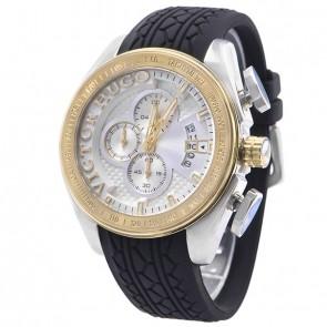 Relógio Victor Hugo VH10114GSH/04