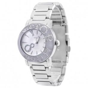 Relógio Victor Hugo VH10044LSS/04M