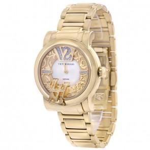Relógio Victor Hugo VH11128LSG/28M