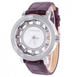 Relógio Victor Hugo 10058LSS/01