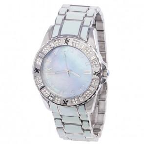 Relógio Victor Hugo 10073LSBL/38M