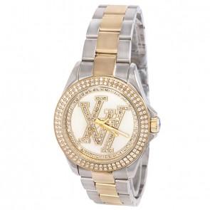 Relógio Victor Hugo 10134LSSG/01M