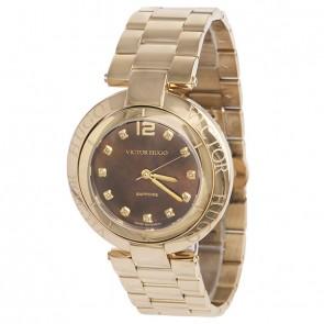 Relógio Victor Hugo 11127LSG/40M