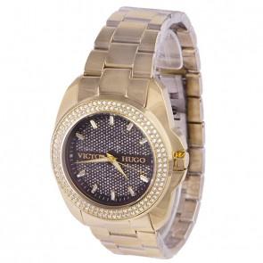 Relógio Victor Hugo VH10103LSG/12M