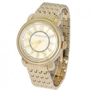 Relógio Victor Hugo 10129LSG/54M