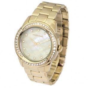 Relógio Victor Hugo 10121LSH/54M
