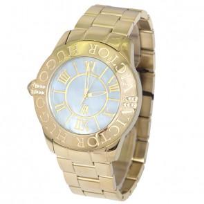 Relógio Victor Hugo 10130LSG/12M