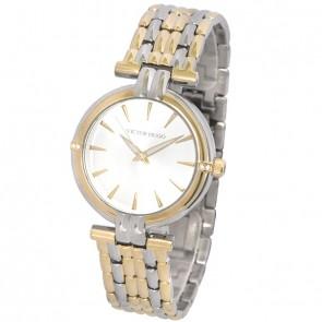 Relógio Victor Hugo VH10147LSSG/04M