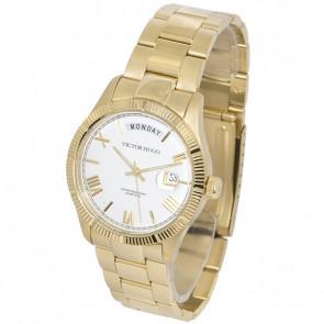 Relógio Victor Hugo VH10150LSG/01M