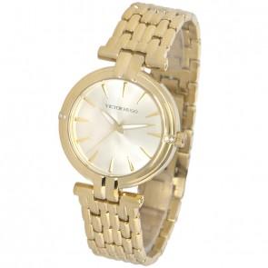 Relógio Victor Hugo VH10147LSG/06M