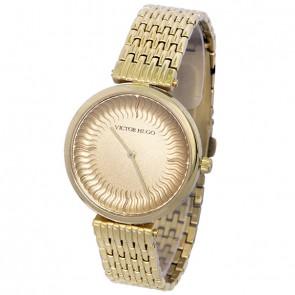 Relógio Victor Hugo VH10152LSG/06M