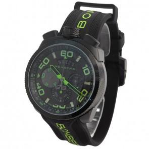 Relógio Bomberg BS45CHPBA.028.3