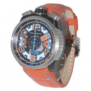 Relógio Bomberg BS47CHASP.041-4.3