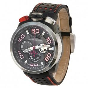Relógio Bomberg Bolt-68