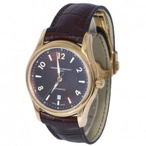 Relógio Frederique Constant FC-303RMC6B4
