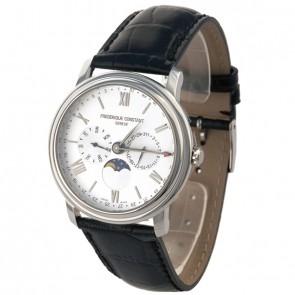 Relógio Frederique Constant FC-270SW4P6