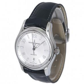 Relógio Frederique Constant FC303RMS6B6