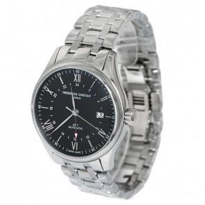 Relógio Frederique Constant FC-350B5B6B