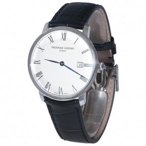 Relógio Frederique Constant FC-306MR4S6