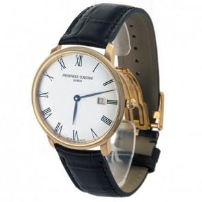 Relógio Frederique Constant FC-306MR4S4