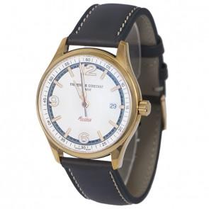 Relógio Frederique Constant FC-303WGH5B4