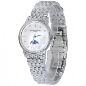 Relógio Frederique Constant FC-206MPWD1S6B
