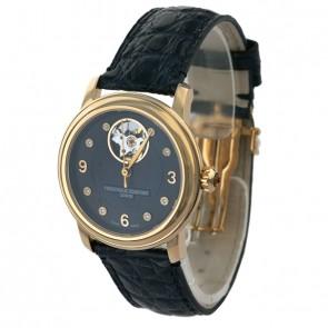 Relógio Frederique Constant FC-310HBAND2P4
