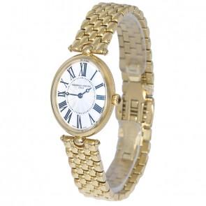 Relógio Frederique Constant FC-200MPW2V5B