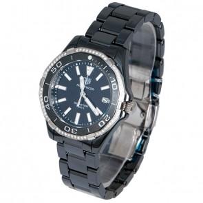 Relógio Tag Heuer Aquaracer