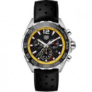 Relógio Tag Heuer Fórmula 1 Chronograph