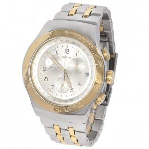 Relógio Swatch Live My Time YOS458G