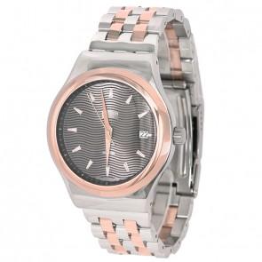Relógio Swatch Sistem Tux