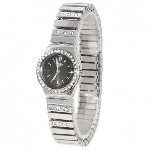 Relógio Swatch Tan Li