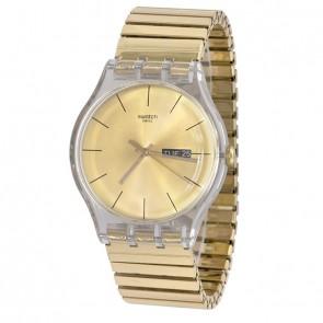 Relógio Swatch DAZZLING LIGHT