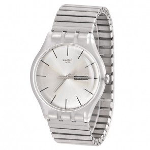 Relógio Swatch Resolution SUOK700B