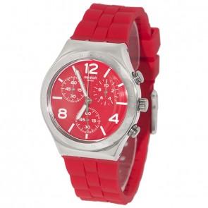 Relógio Swatch Rouge de Bienne