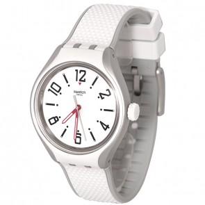 Relógio Swatch Sale YES1005
