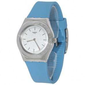 Relógio Swatch Brisebleue YLS203