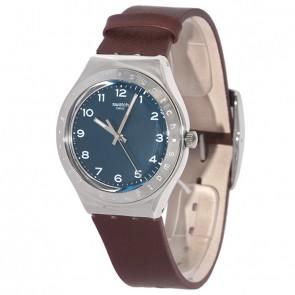 Relógio Swatch Tannage YGS139