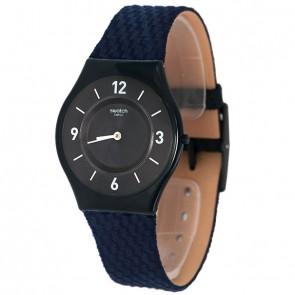 Relógio Swatch Blaumann SFN123