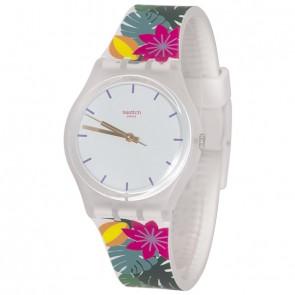 Relógio Swatch Pistil GW192